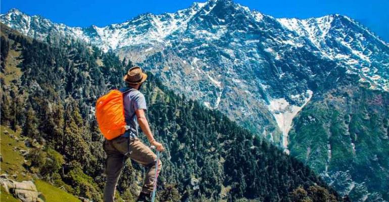 Wyprawa w góry – jak się do niej przygotować?