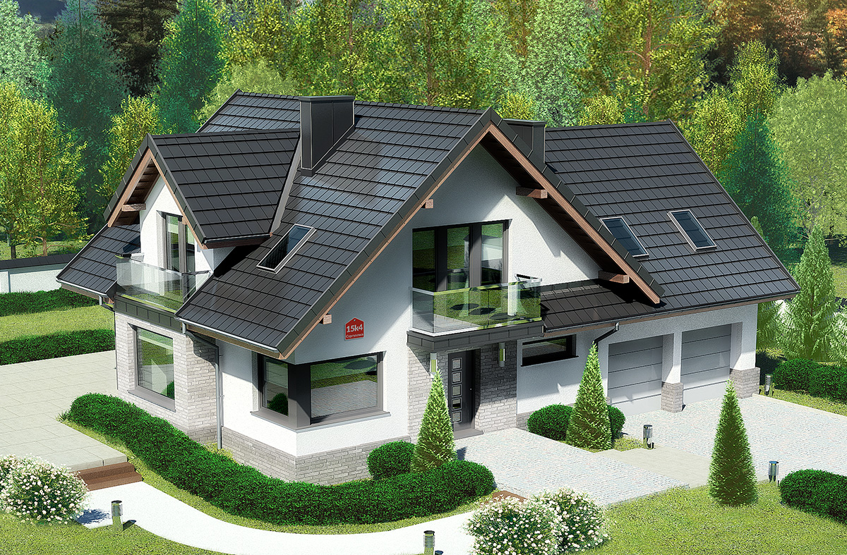 dom-przy-cyprysowej-15-k4