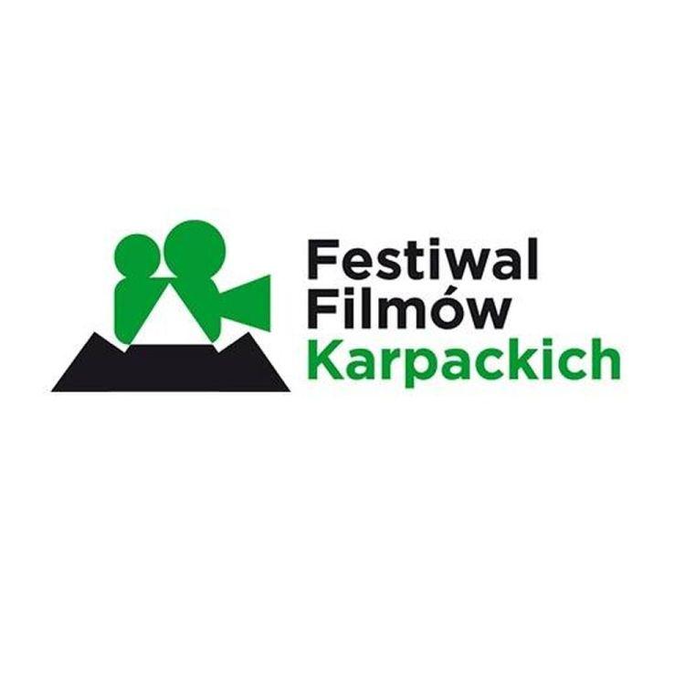 festiwal filmów cisna