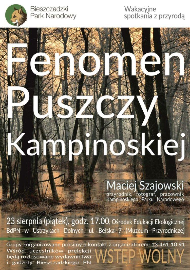 plakat__m_szajowski